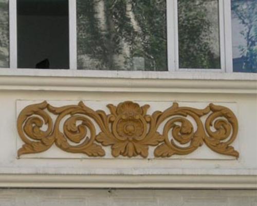 哈尔滨墙面装饰板