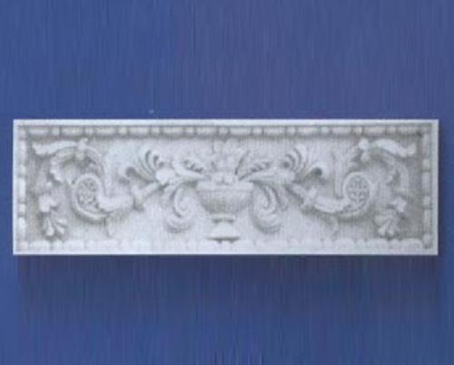 黑龙江墙饰板