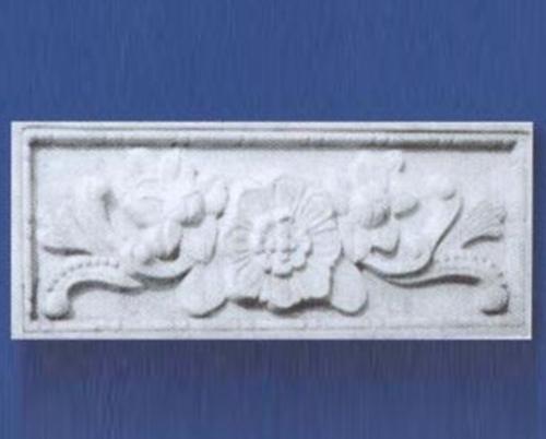 哈尔滨墙饰板