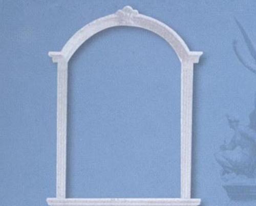 黑龙江门窗套