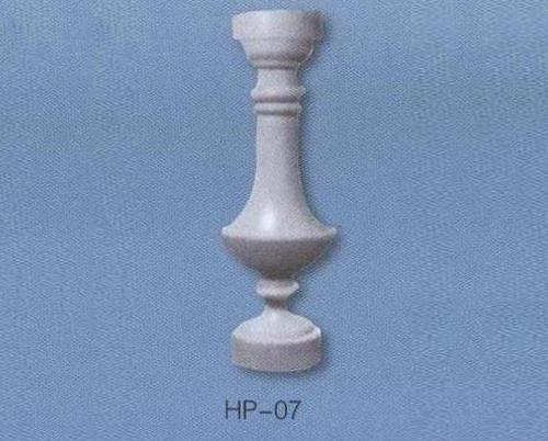 黑龙江花瓶柱