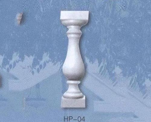 花瓶柱厂家